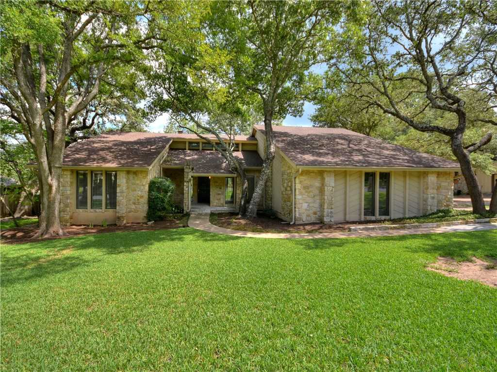 $549,000 - 4Br/3Ba -  for Sale in Spicewood At Balcones Villages, Austin