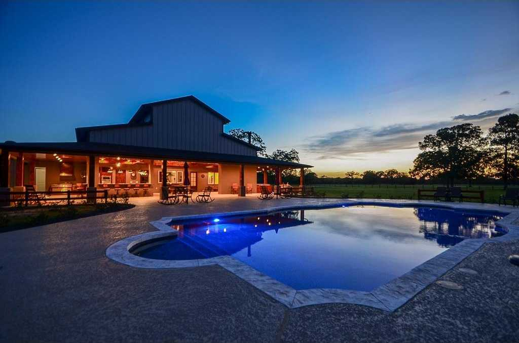 $7,700,000 - 4Br/4Ba -  for Sale in N/a, Other