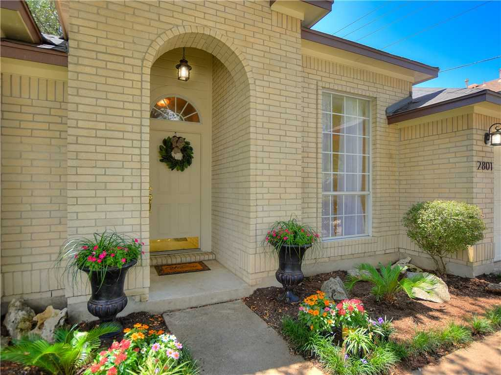 $285,000 - 3Br/2Ba -  for Sale in Cypress Mill 01 Sec 01, Cedar Park