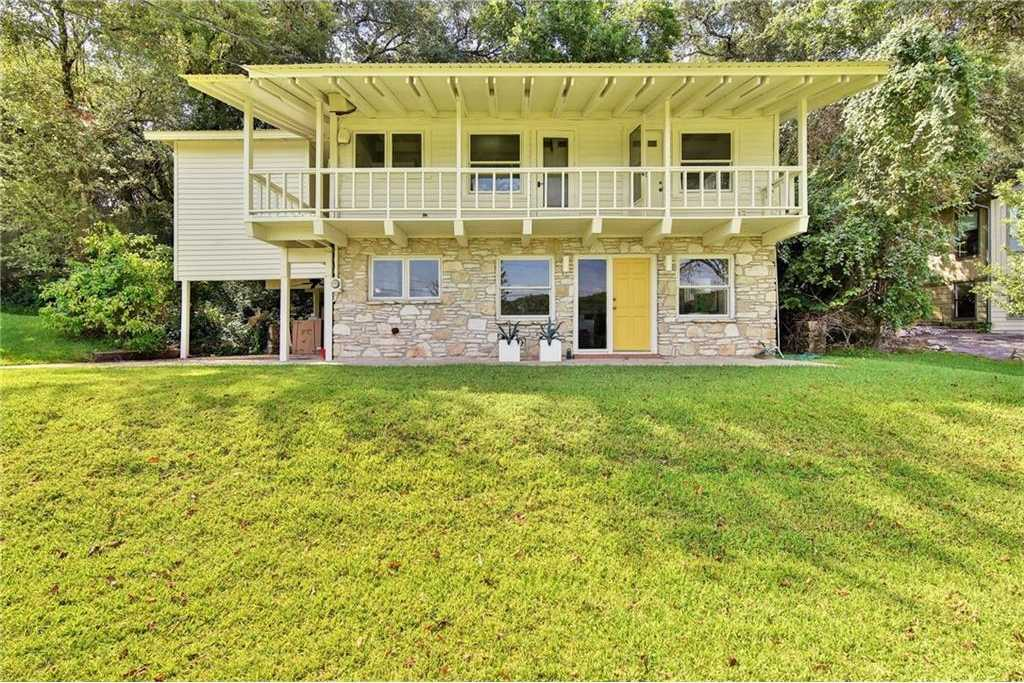 $850,000 - 2Br/1Ba -  for Sale in Panorama Ranch Sec 01, Austin