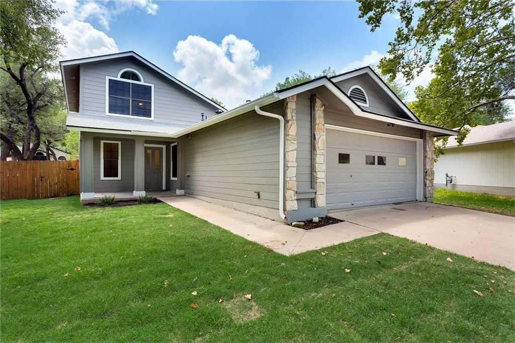 $329,900 - 3Br/3Ba -  for Sale in Milwood Sec 27a, Austin