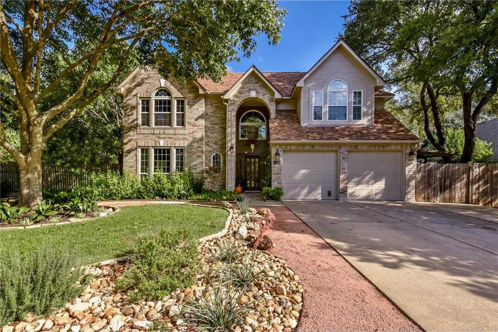 $650,000 - 4Br/3Ba -  for Sale in Champions Forest Sec 02, Austin