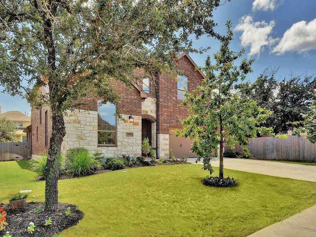 $375,000 - 4Br/4Ba -  for Sale in Whitestone Oaks At Anderson Mill Rd., Cedar Park