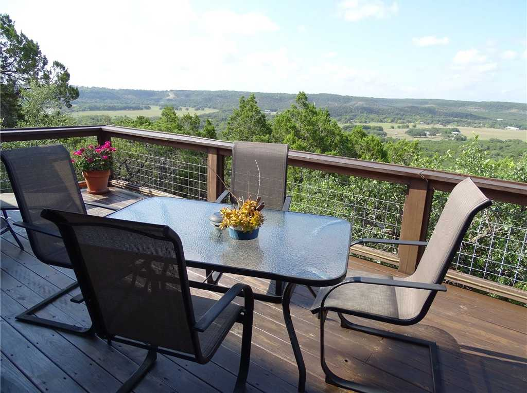 $685,000 - 3Br/2Ba -  for Sale in Flite Acres Little Ranches #2, Wimberley