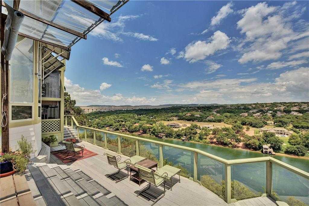 $995,000 - 2Br/2Ba -  for Sale in Apache Shores Sec 02, Austin