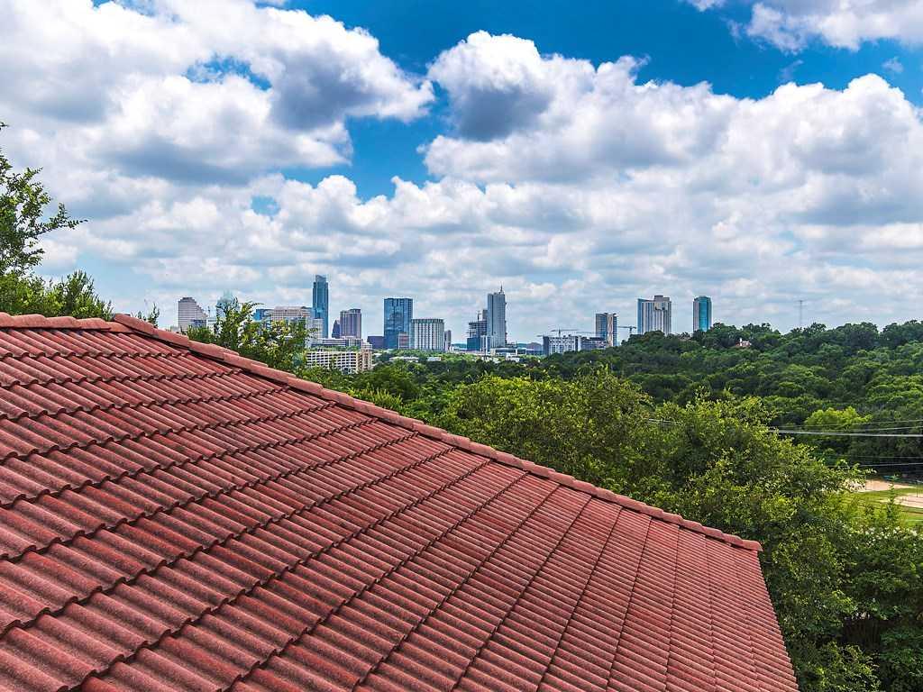 $848,000 - 5Br/5Ba -  for Sale in La Terraza Condo Amd, Austin