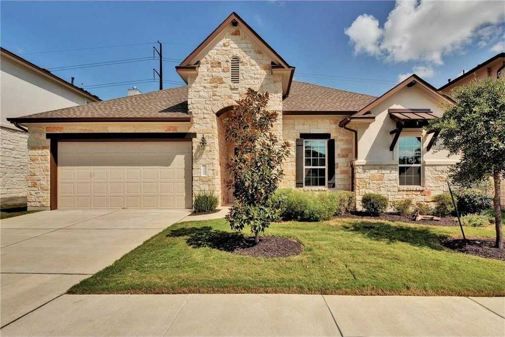 $479,000 - 4Br/4Ba -  for Sale in Northwoods At Avery Ranch, Austin