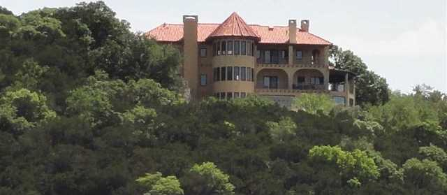 $1,590,000 - 6Br/7Ba -  for Sale in North Cat Mountain Sec 02, Austin