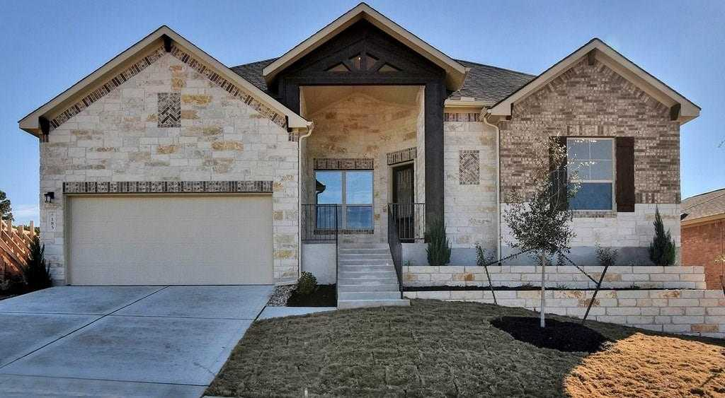 $419,990 - 3Br/3Ba -  for Sale in Caliterra, Dripping Springs