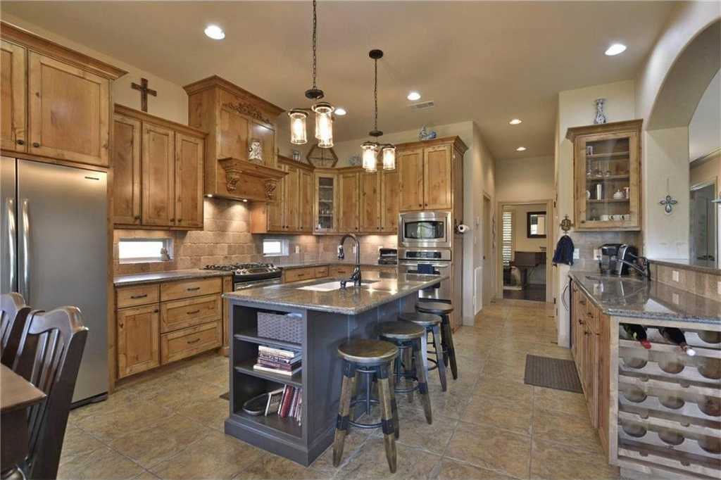 $524,900 - 4Br/5Ba -  for Sale in Berry Creek, Georgetown