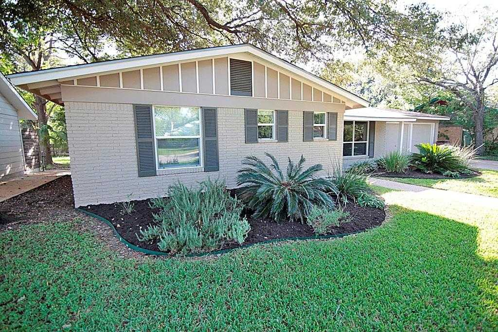 $386,000 - 3Br/2Ba -  for Sale in Colonial Hills Sec 01, Austin