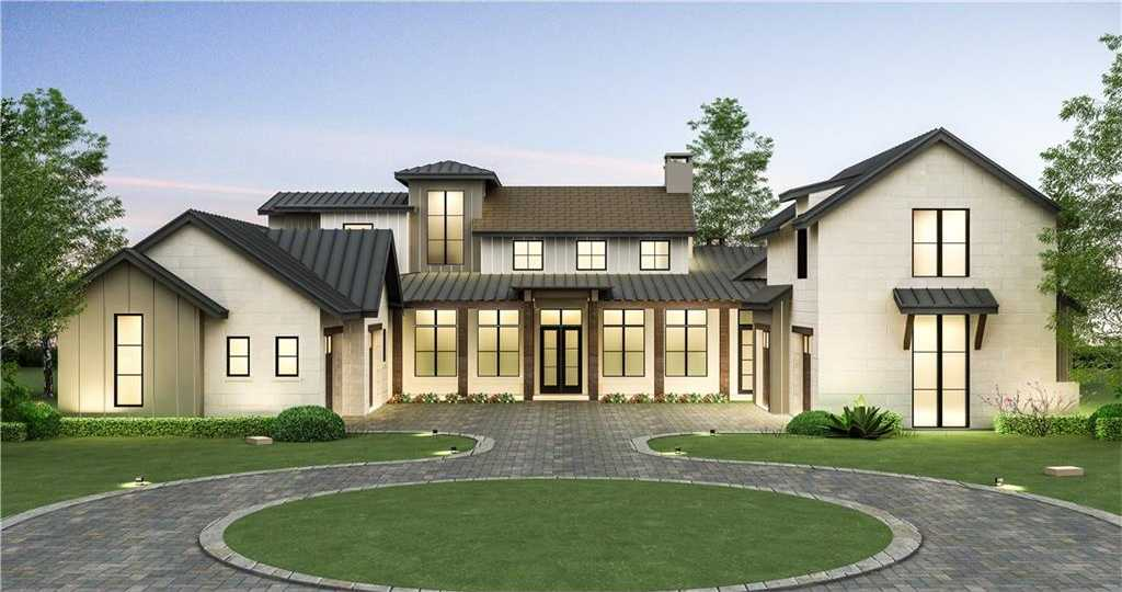 $3,995,000 - 5Br/7Ba -  for Sale in Steiner Ranch Ph 01 Sec 06-g, Austin