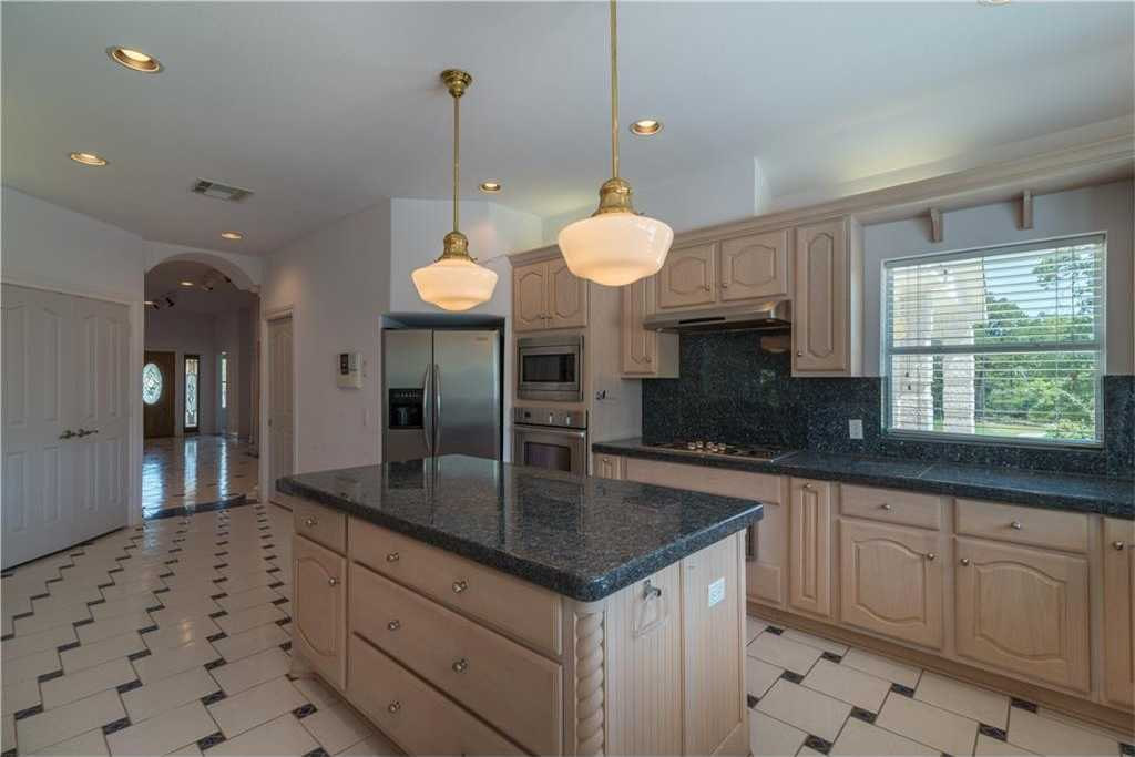 $475,000 - 4Br/3Ba -  for Sale in The Colony Section Four-a, Bastrop