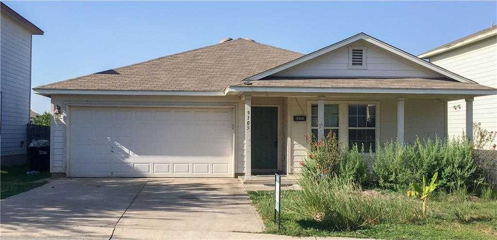 $159,900 - 3Br/2Ba -  for Sale in Colonial Place, Austin