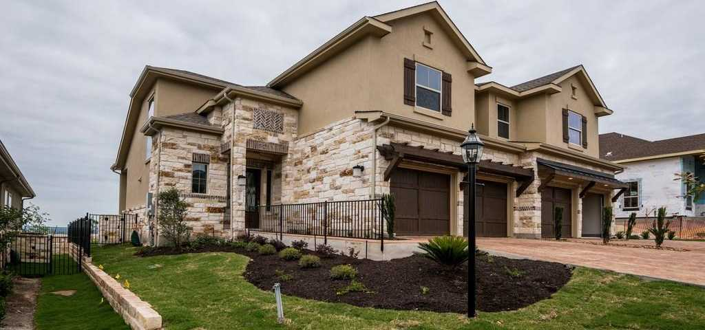 $397,325 - 3Br/3Ba -  for Sale in Rough Hollow, Austin