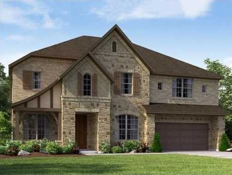 $409,990 - 4Br/4Ba -  for Sale in Northfields, Round Rock