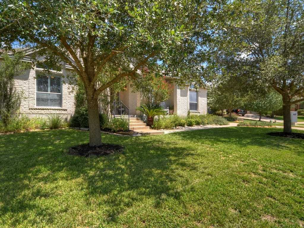 $437,000 - 3Br/2Ba -  for Sale in Avery Ranch East Ph 01, Austin