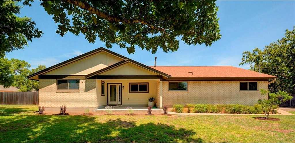 $524,900 - 4Br/3Ba -  for Sale in Angus Valley 05, Austin