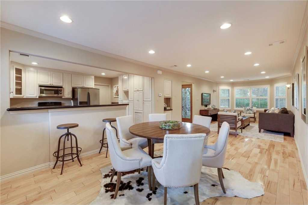 $825,000 - 4Br/4Ba -  for Sale in Travis Heights, Austin