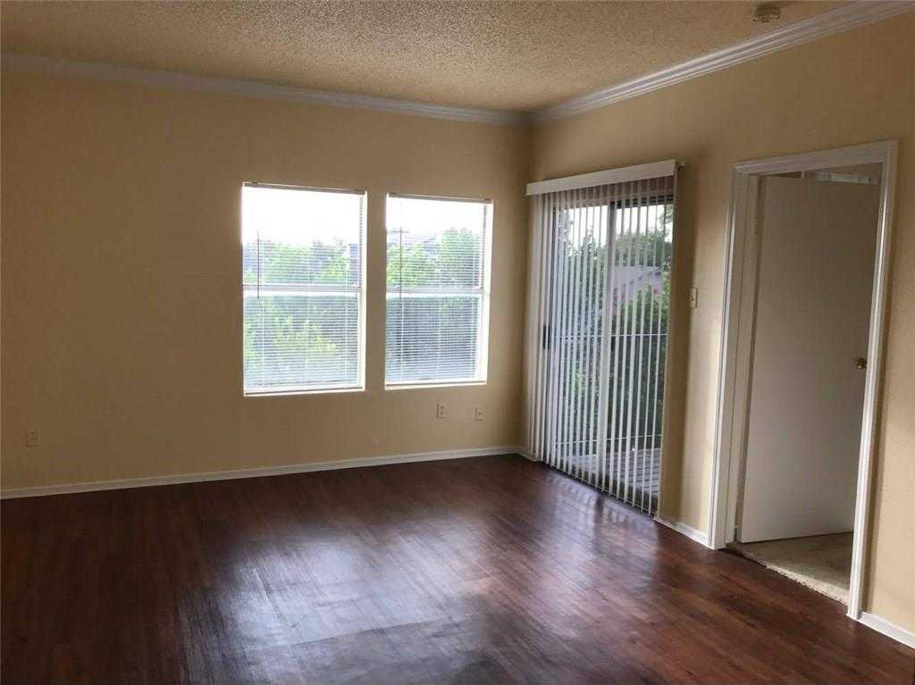 $86,000 - 1Br/1Ba -  for Sale in Edgecreek Condo Amd, Austin