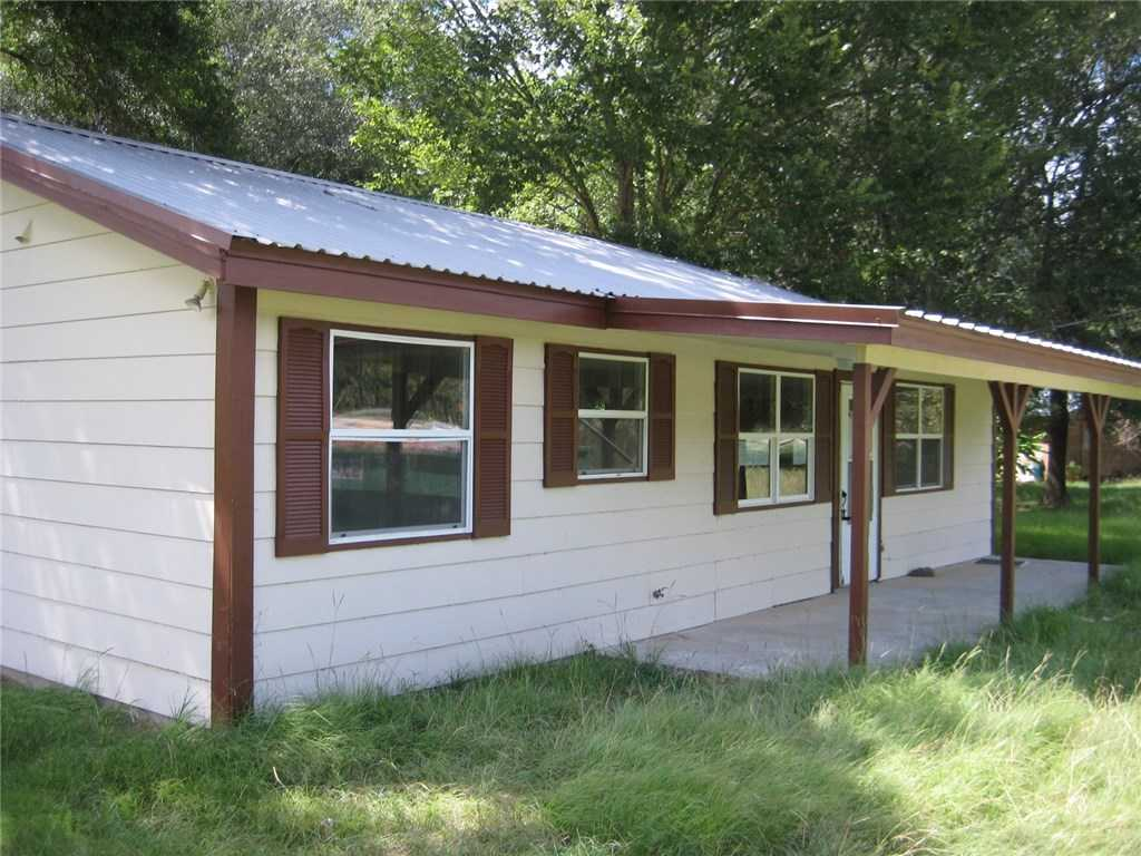 $64,900 - 3Br/2Ba -  for Sale in Pioneer Pines Farms, Paige