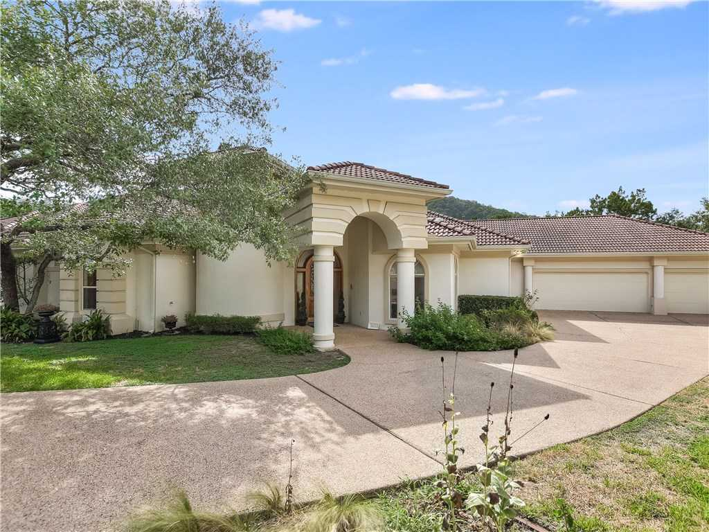 $994,990 - 4Br/4Ba -  for Sale in Courtyard Ph 03-f, Austin