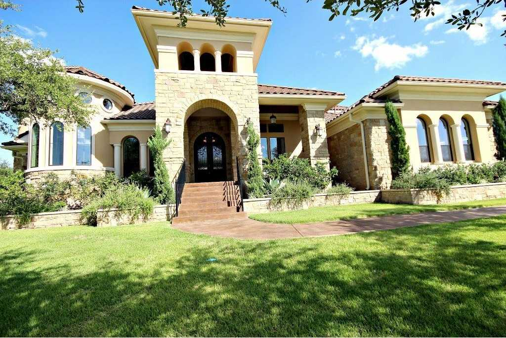 $1,399,500 - 5Br/5Ba -  for Sale in Twin Creeks Country Club Sec 6,
