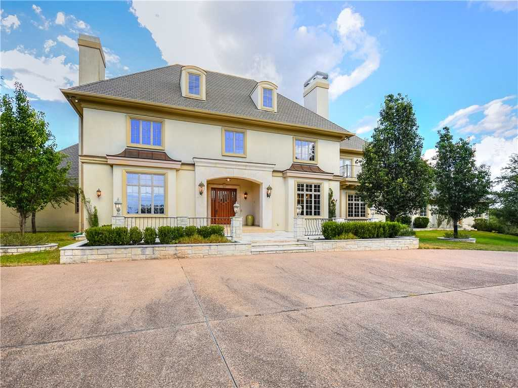 $1,698,000 - 5Br/7Ba -  for Sale in Estates Lewis Mountain, Austin