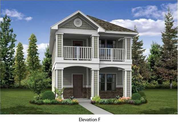 $183,750 - 3Br/2Ba -  for Sale in Chaparral Crossing, Austin
