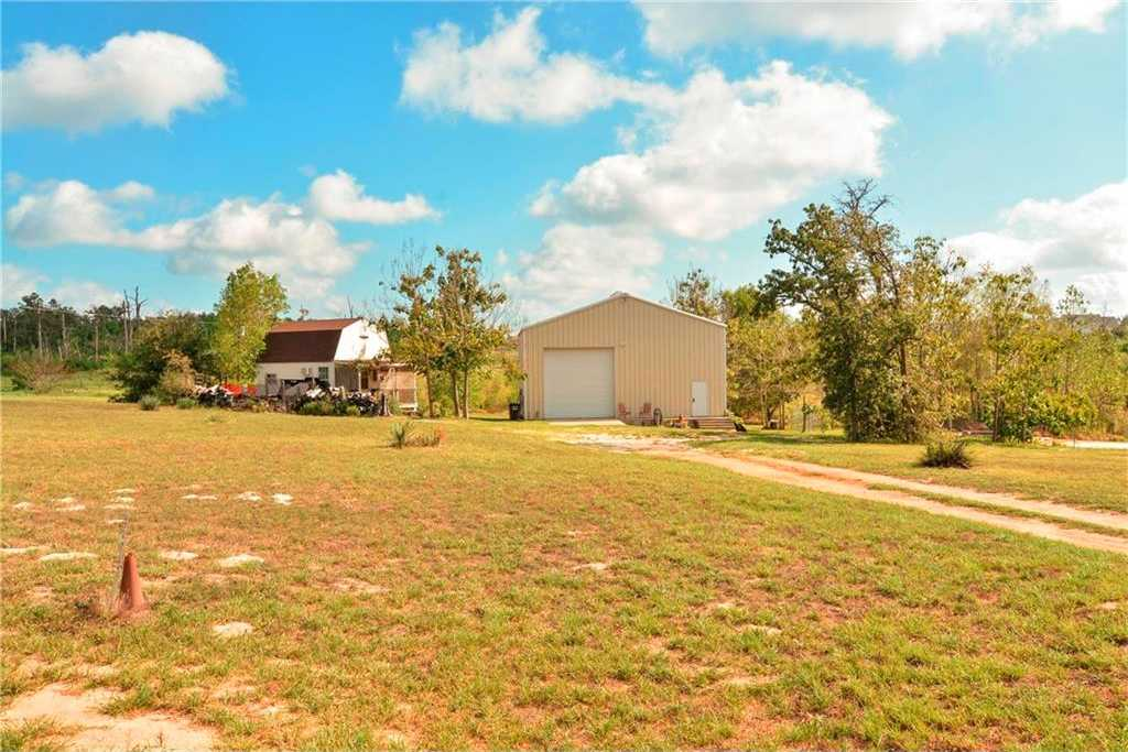$175,000 - 1Br/1Ba -  for Sale in K C Estate, Bastrop
