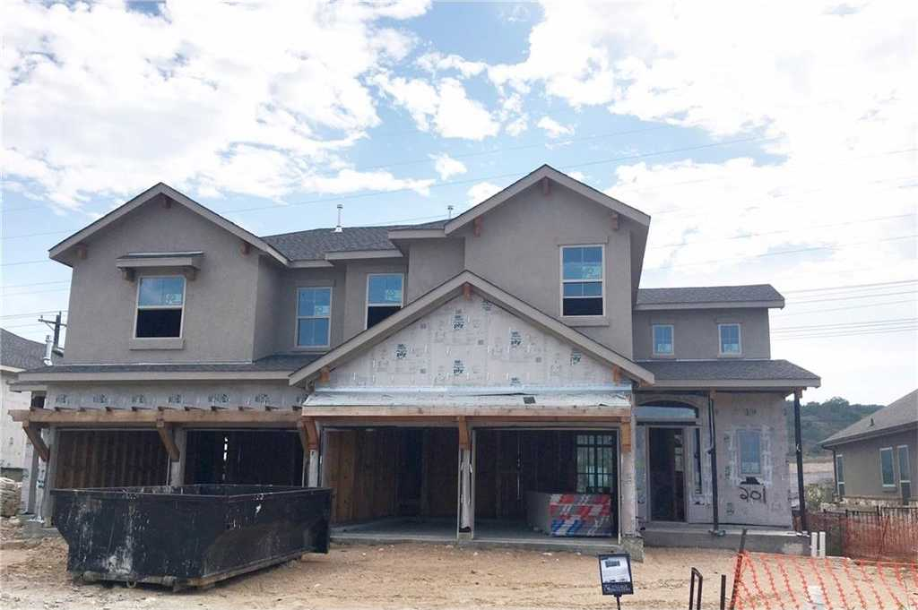 $389,900 - 3Br/3Ba -  for Sale in Rough Hollow, Austin