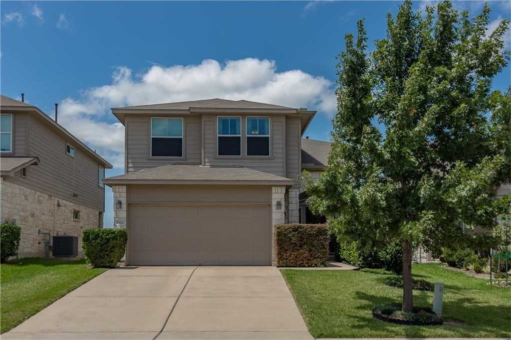 $349,999 - 4Br/3Ba -  for Sale in Avery Ranch Glenfield, Austin