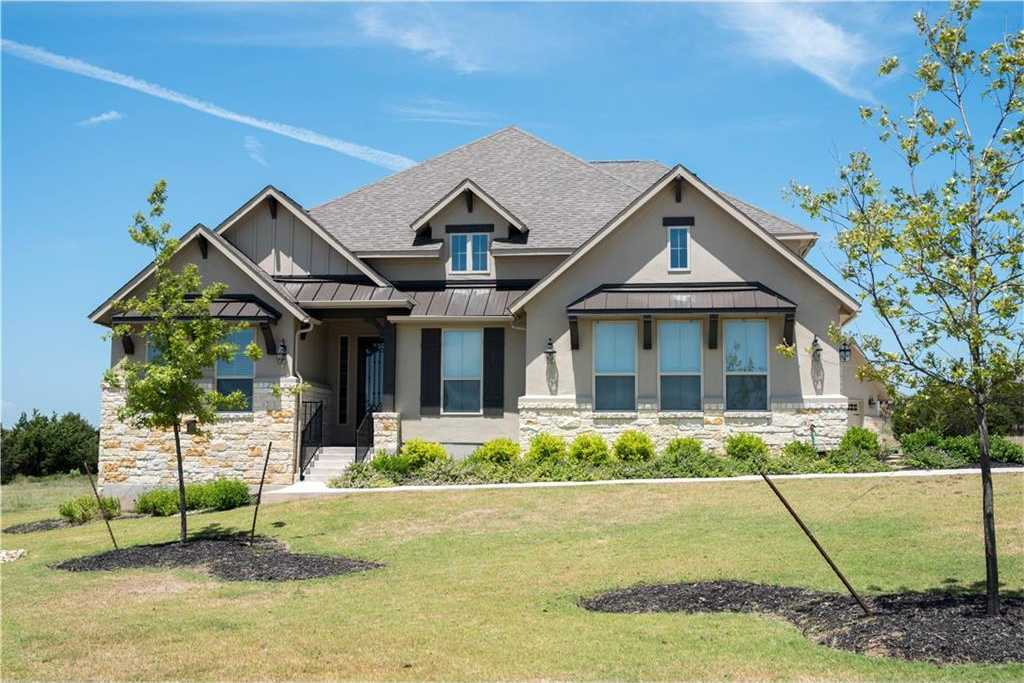 $524,900 - 5Br/4Ba -  for Sale in Rim Rock Ph Two Sec Four, Driftwood