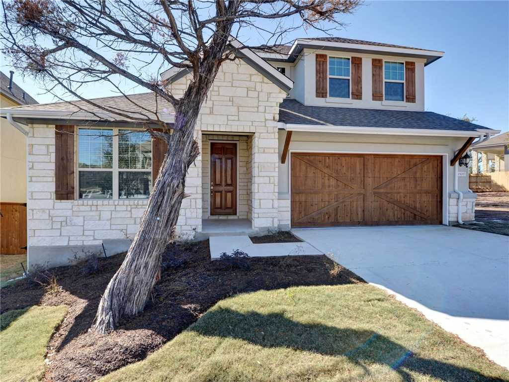 $443,223 - 3Br/4Ba -  for Sale in Terra Colinas, Bee Cave