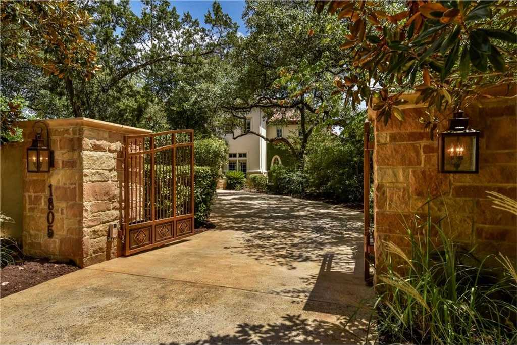$5,290,000 - 6Br/8Ba -  for Sale in Preserve At Lost Gold Cave Ph, Austin