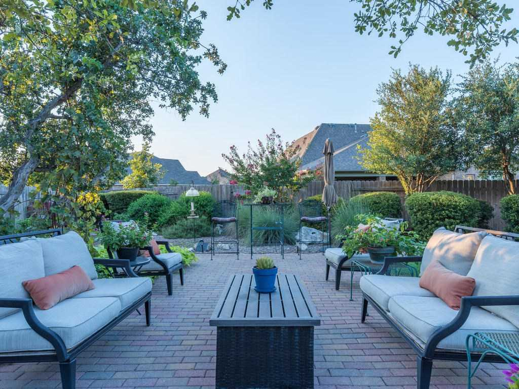 $574,900 - 5Br/5Ba -  for Sale in Sweetwater Sec 1 Village G-2, Austin