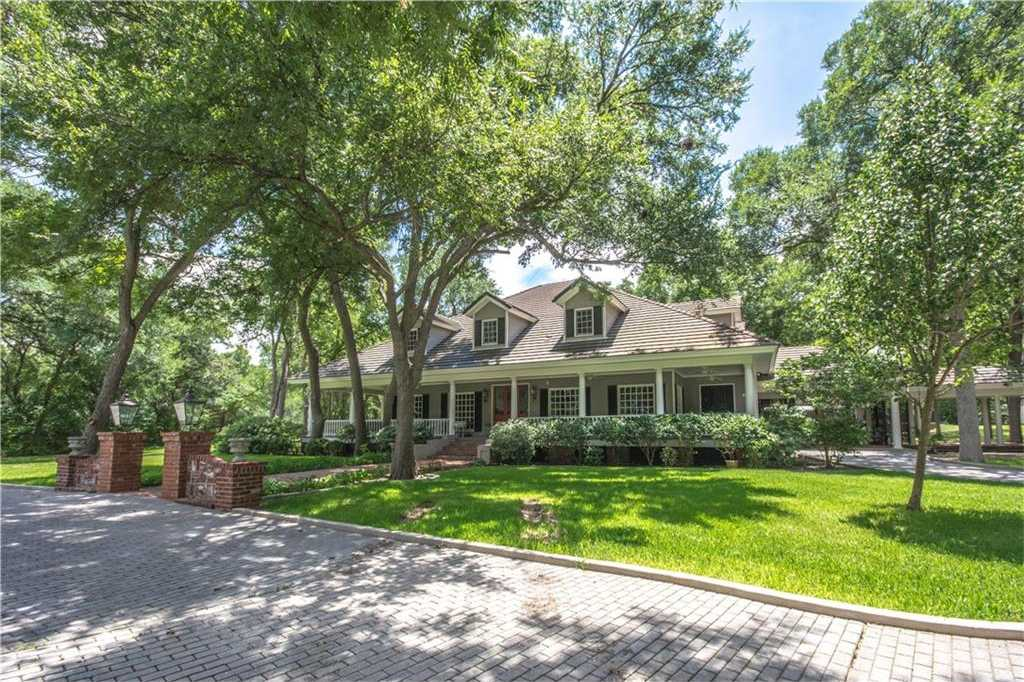 $2,450,000 - 7Br/7Ba -  for Sale in None, Round Rock
