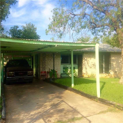 $275,000 - 3Br/1Ba -  for Sale in Oak Lawn Sec 02, Austin