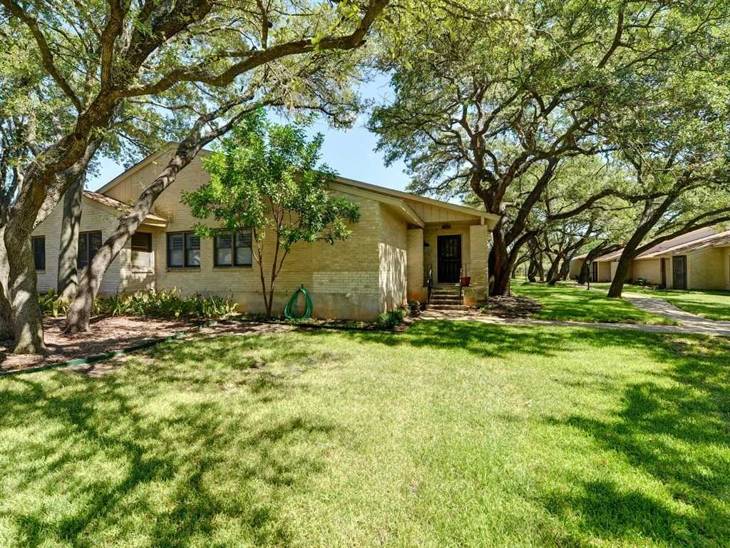 $489,000 - 3Br/2Ba -  for Sale in Forest Mesa, Austin