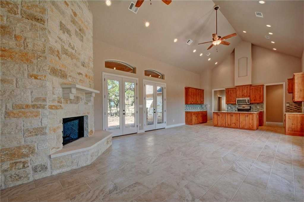 $449,900 - 4Br/3Ba -  for Sale in Shady Valley Iii, Dripping Springs