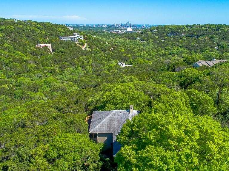 $1,190,000 - 3Br/3Ba -  for Sale in Mayo Add, West Lake Hills