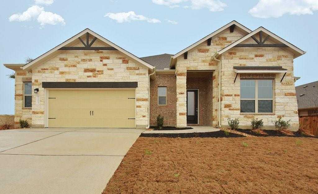 $401,990 - 4Br/4Ba -  for Sale in Cypress Forest,