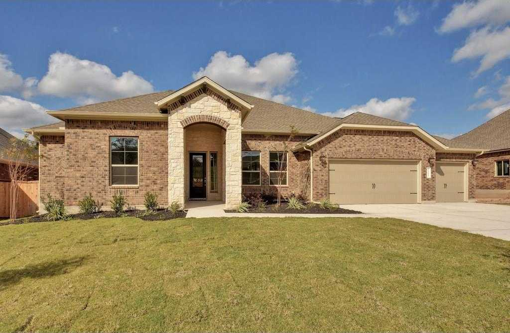 $469,830 - 4Br/3Ba -  for Sale in Cypress Forest,