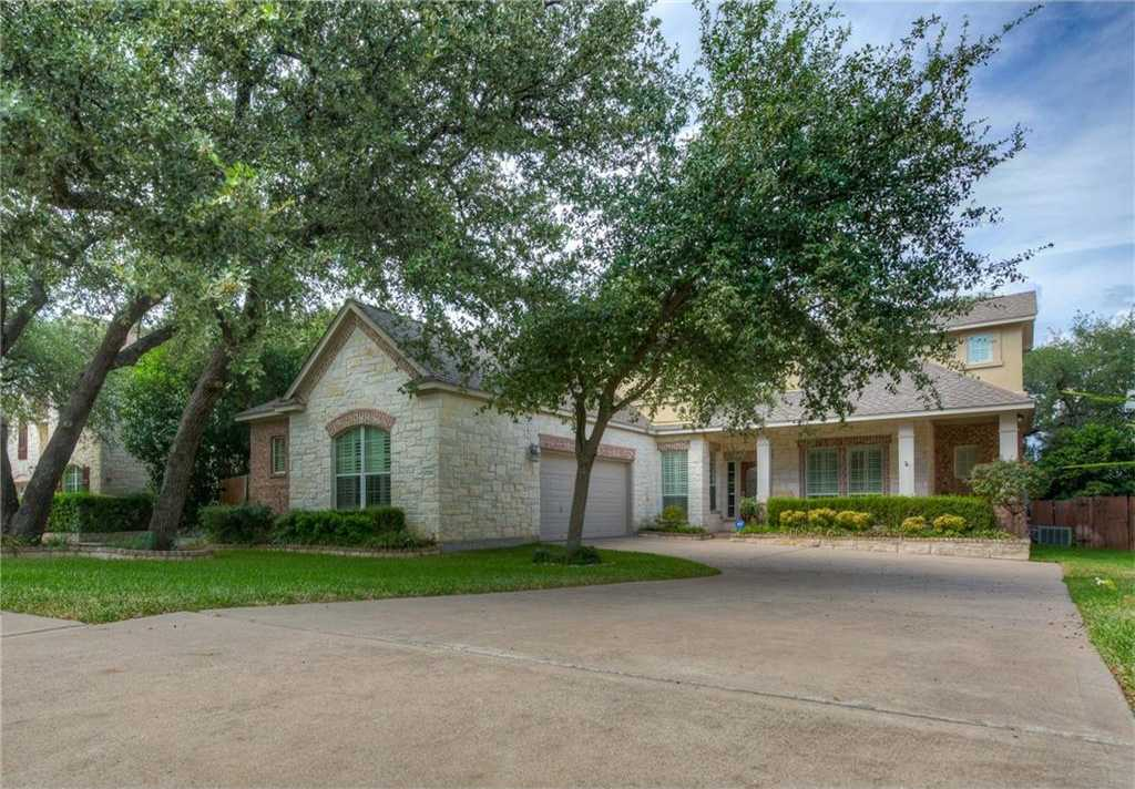 $440,000 - 4Br/3Ba -  for Sale in Avery Brookside Ph 02, Austin