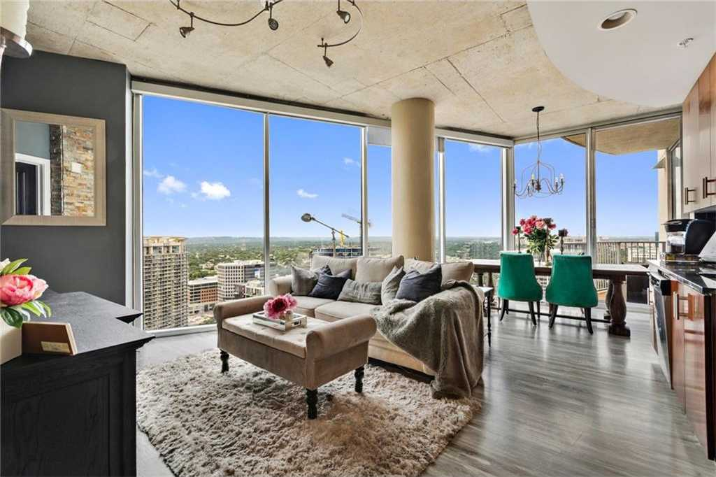$449,500 - 1Br/1Ba -  for Sale in Residential Condo Amd 360, Austin