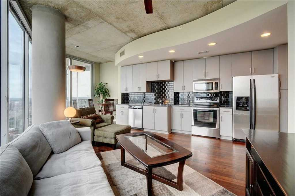$459,900 - 1Br/1Ba -  for Sale in Residential Condo Amd 360, Austin