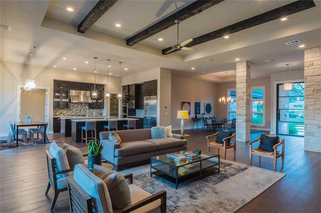 $1,545,000 - 7Br/5Ba -  for Sale in The Summit @ Sweetwater, Austin