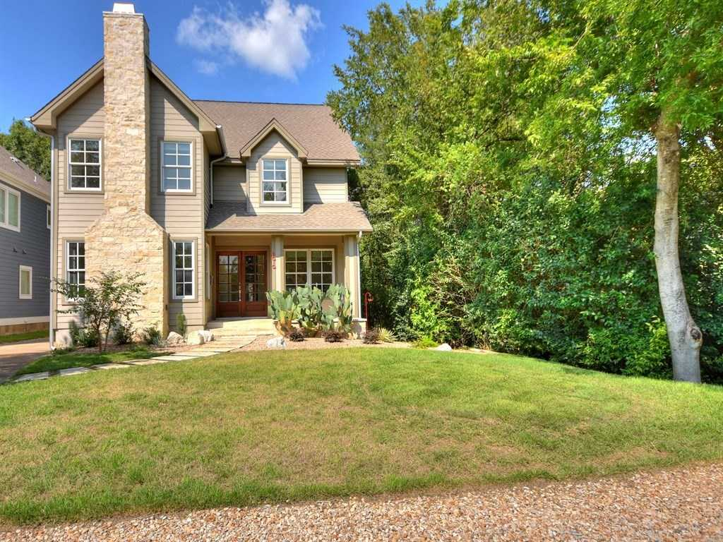 $1,175,000 - 4Br/4Ba -  for Sale in Tarry Town 05, Austin