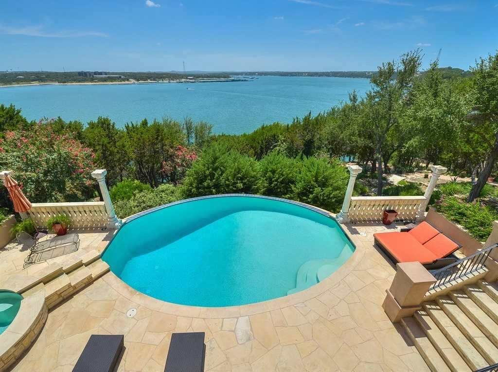 $4,699,000 - 6Br/9Ba -  for Sale in Northshore On Lake Travis, Jonestown