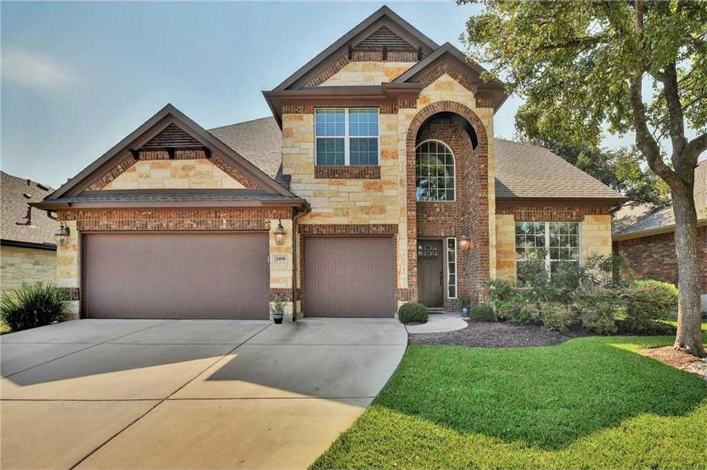 $385,000 - 5Br/4Ba -  for Sale in Whitestone Oaks At Anderson Mill Rd, Cedar Park